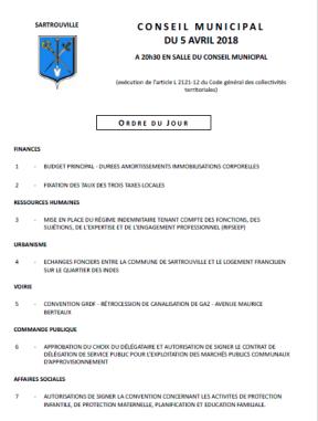 CM 2018-04-05 ODJ 1